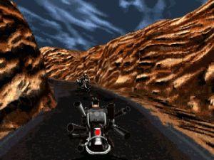 Fullthrottle3