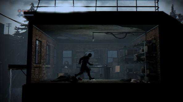 deadlight2