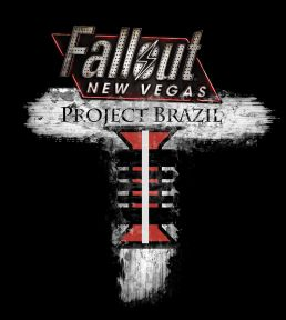 projectbrazil