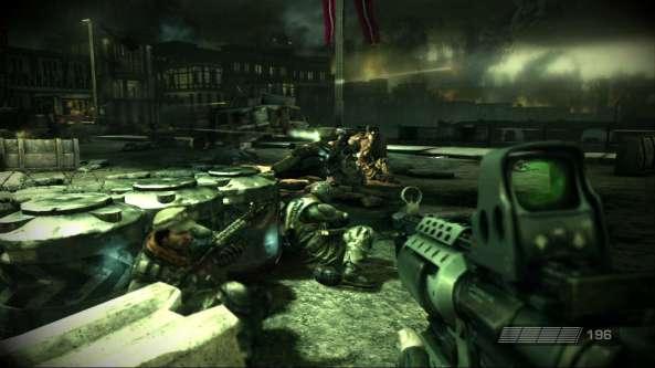 killzone2_3