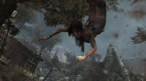tombraider5