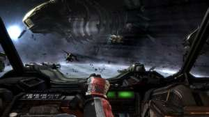 deadspace3_3