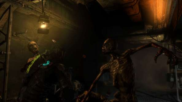 deadspace3_4