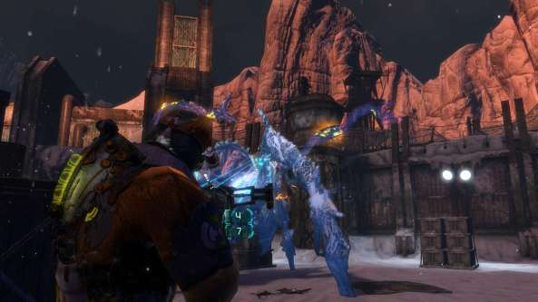 deadspace3_6