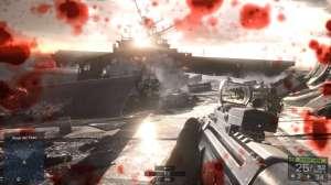Battlefield4_3