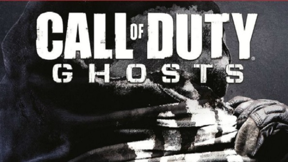 ghosts6