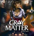 graymattercover