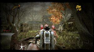 gunslinger3