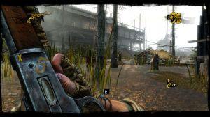 gunslinger4