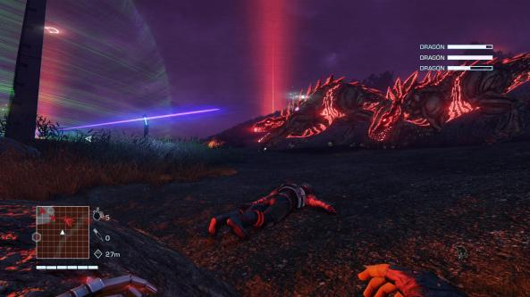 blooddragon5