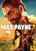 maxpayne3cover