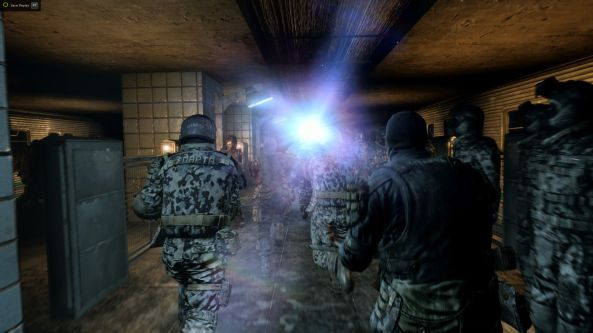 metrolastlight6