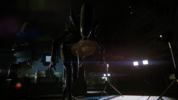 alienisolation1