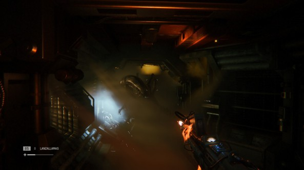 alienisolation5