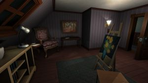 gonehome2