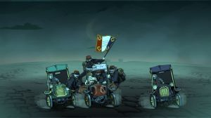 valianthearts4