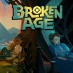 brokenagecover