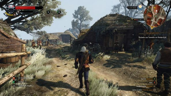 thewitcher3_1