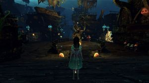 alicemadnessreturns5