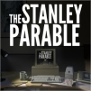 stanleycover