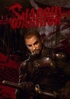 shadowwarriorcover