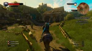 witcher3blood1