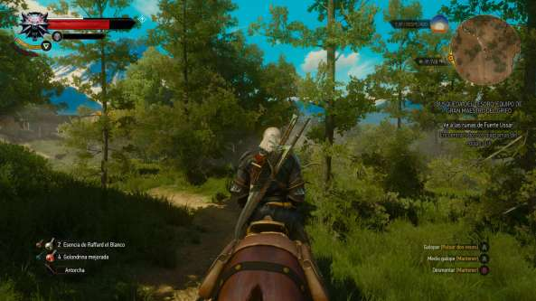 witcher3blood2