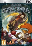 deponia2_cover