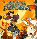 deponia3cover