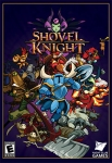 shovel_knight_cover