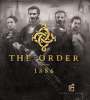theordercover