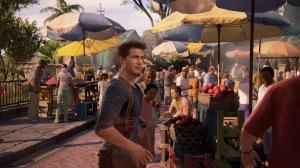 Uncharted™ 4: El Desenlace del Ladrón_20161130195304