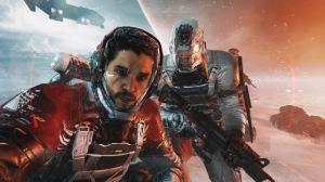 Call of Duty®: Infinite Warfare_20161213195149