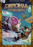 deponia4cover