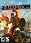 bulletstormcover